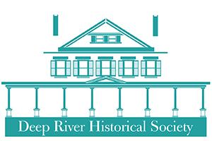 Deep River Historical Society