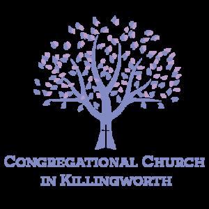 Congregational Church of Killingworth