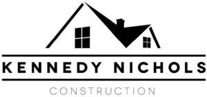 Kennedy Nichols Construction