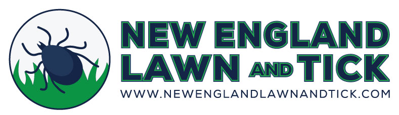 New England Lawn and Tick