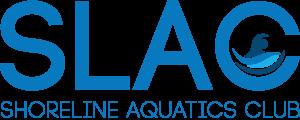 Shoreline Aquatics Club