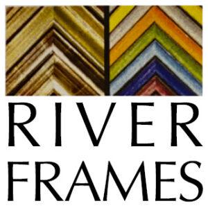 River Frames