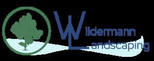 Wildermann Landscaping