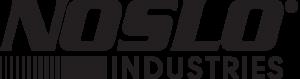 NOSLO Industries